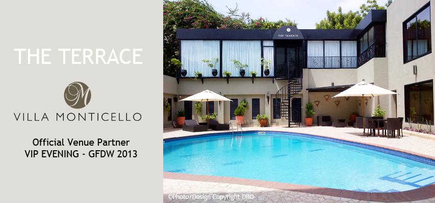 GFDW-2013--the-Terrace-at-Villa-Monticello-Accra