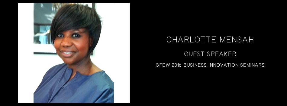 Charlotte-Mensah_gfdw2016_seminar-speaker