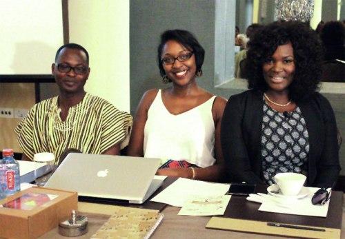 gfdw-2015-Seminars-panel
