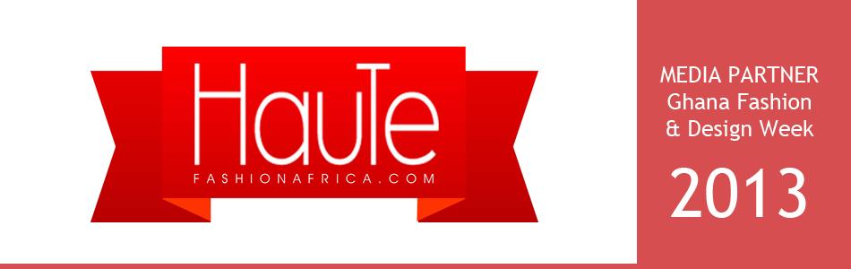 Haute-Fashion-Africa-GFDW-2013A