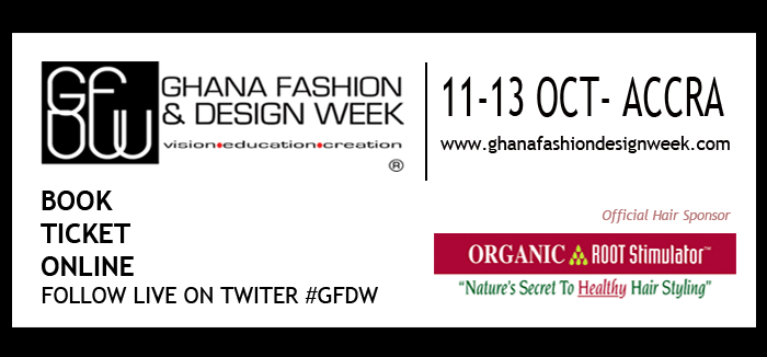 GFDW-2013-ORS-PR-web-image